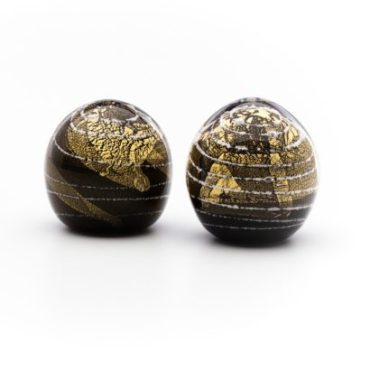 Memorial-Glass-Gold-on-Black-Memorial-Domes-410x410
