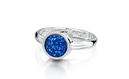 tributering-silver-blue