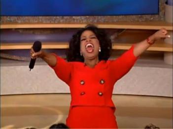 Oprah-You-Get-A